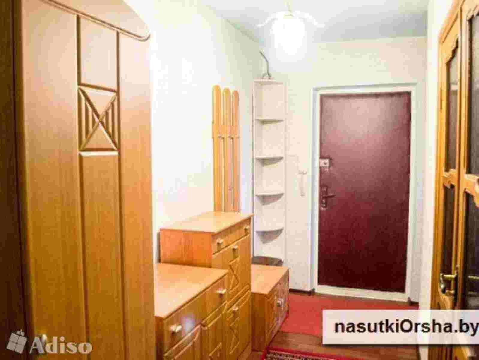 Сдам квартиру на сутки. Фото