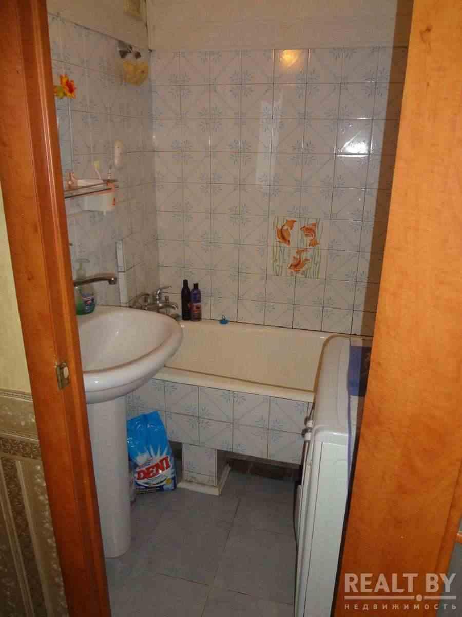 3-х комнатная квартира в хорошем районе Беды 21. Фото