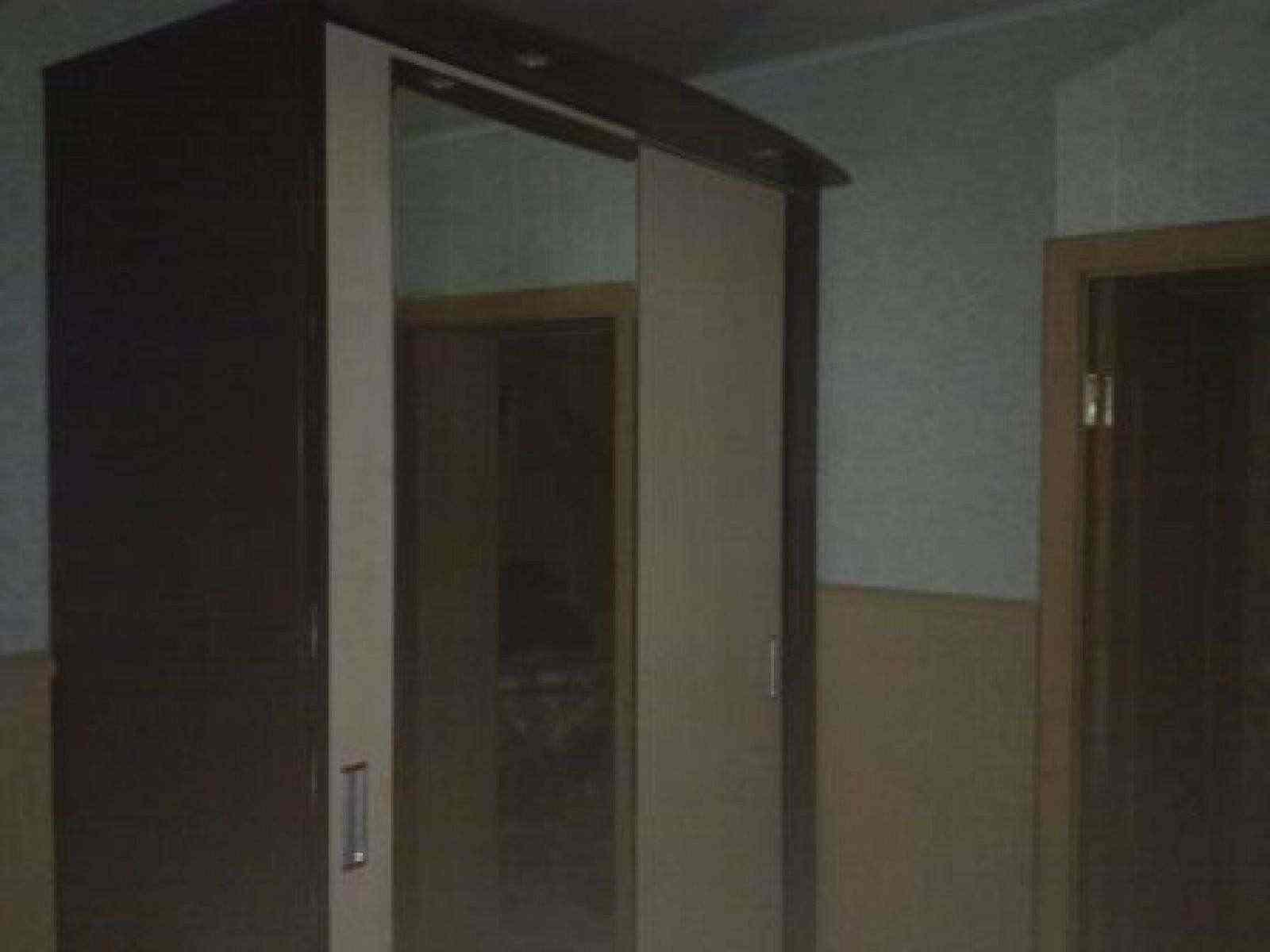 квартира 3х комнатная с мебелью. Фото