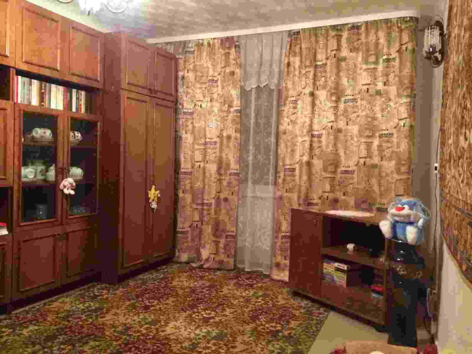 Продаётся 2-х комнатная уютная квартира в хорошем состоянии без/с мебелью (на выбор)