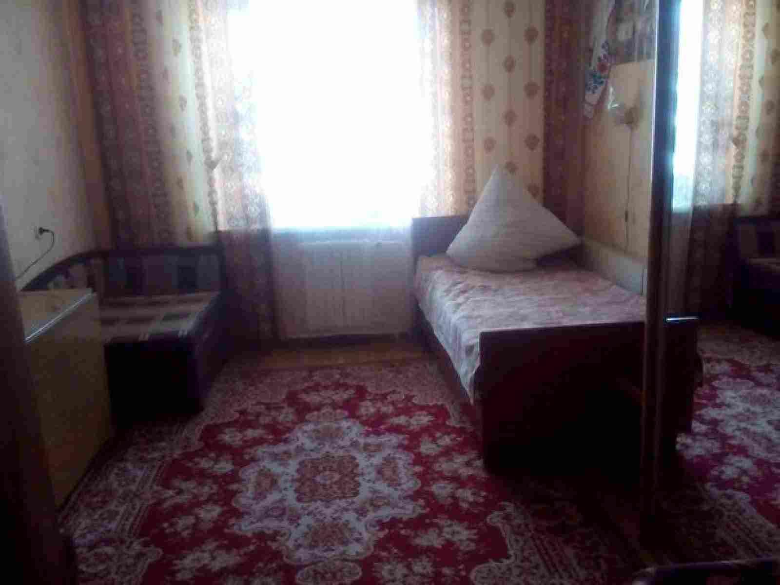 Уютная комната. Фото