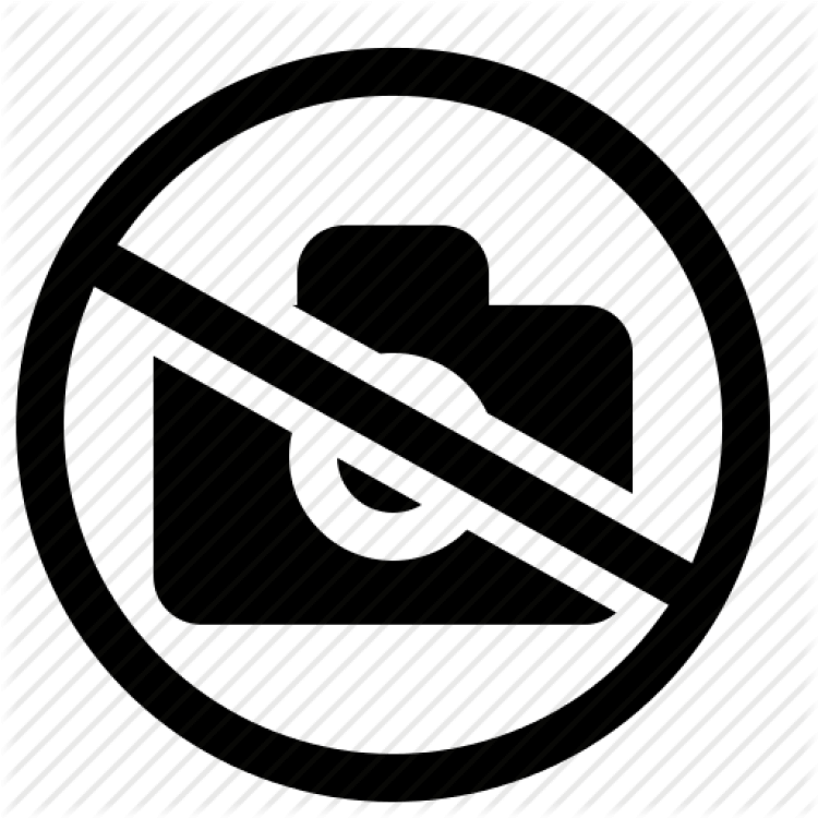 Продажа двухуровневой , 6-и ком. кв., г. Минск, ул. Беды, дом 2-Б. Фото