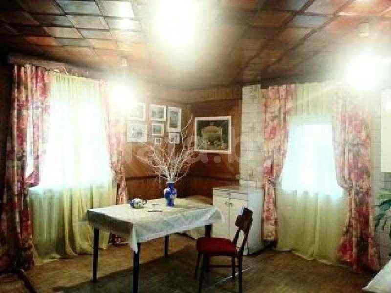 Дом, Могилевский р-н ,д.Затишье, пер.Заводской. Фото
