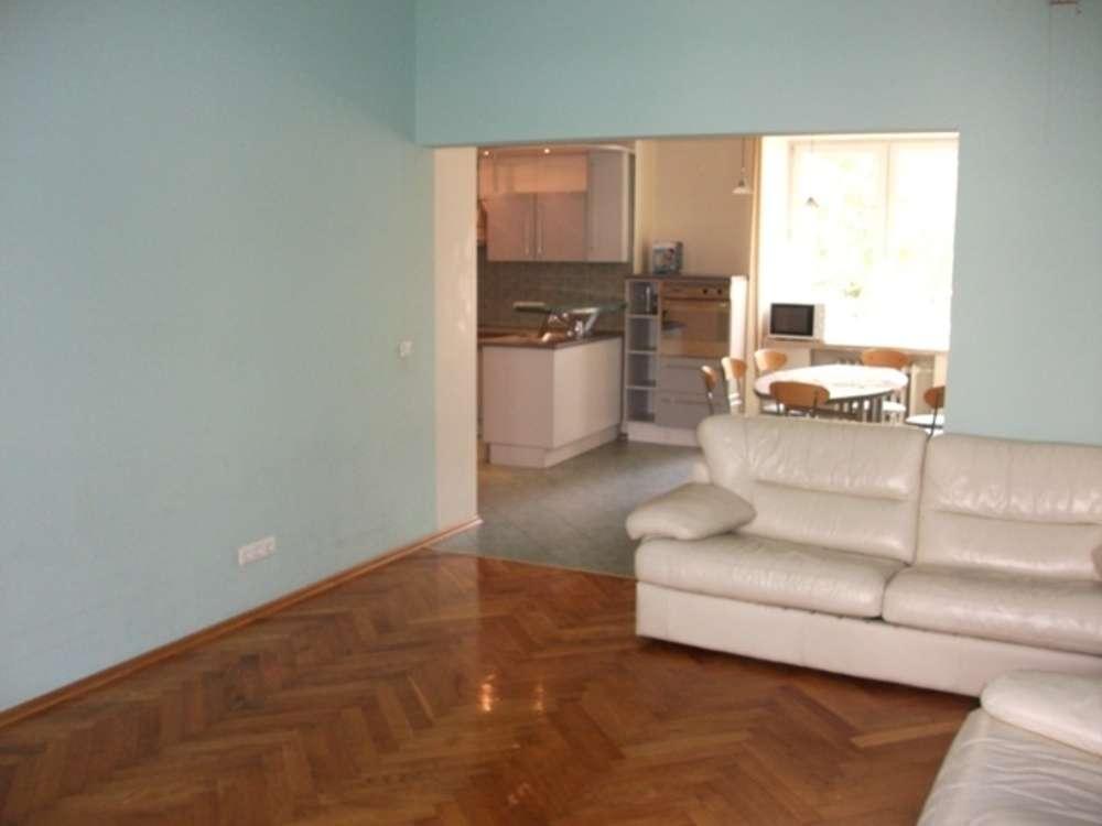Продажа квартиры 80.0 м2, Литва, Вильнюс. Фото