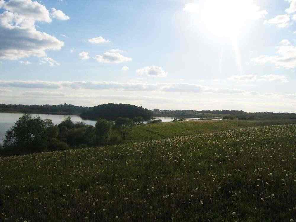 Продается участок 64.0 м2, Литва, Вильнюс. Фото