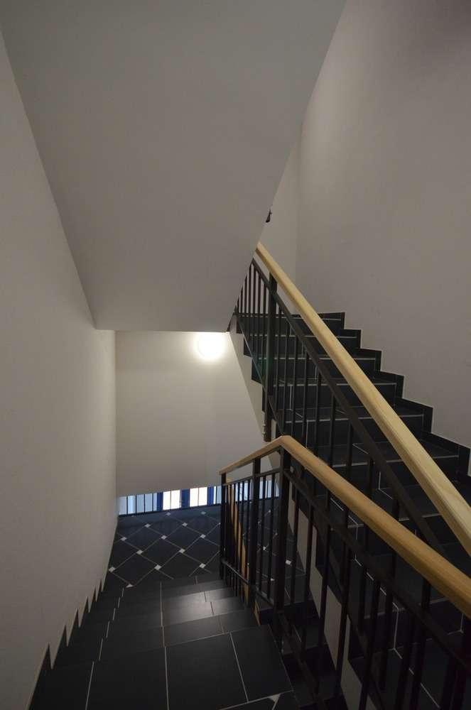 Аренда коммерческие помещения 83.0 м2, Литва, Вильнюс. Фото