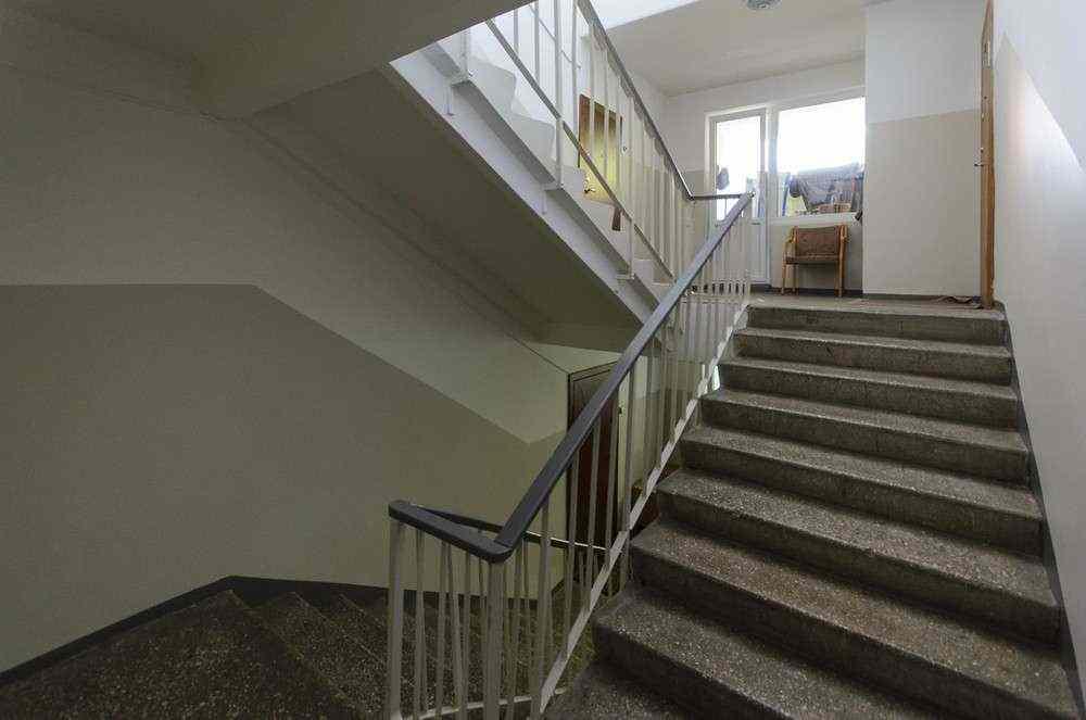 Продажа квартиры 73.0 м2, Литва, Вильнюс. Фото