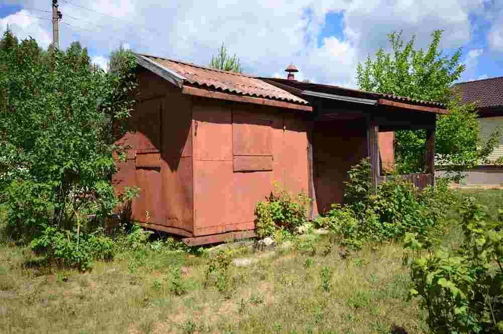 Продается участок 6.09 м2, Литва, Вильнюс. Фото