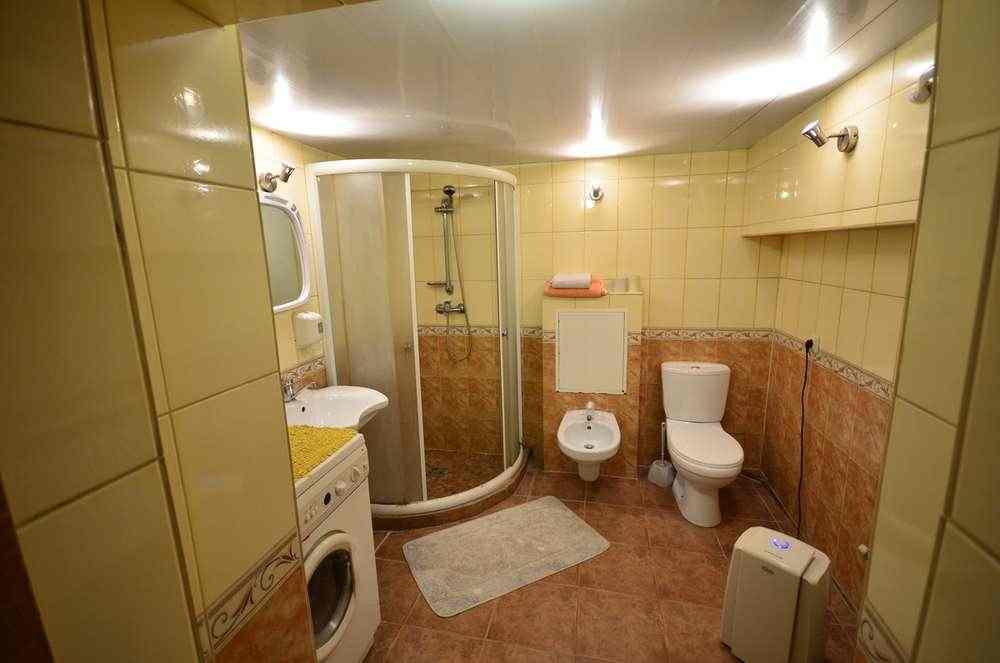 Аренда коммерческие помещения 32.0 м2, Литва, Вильнюс. Фото