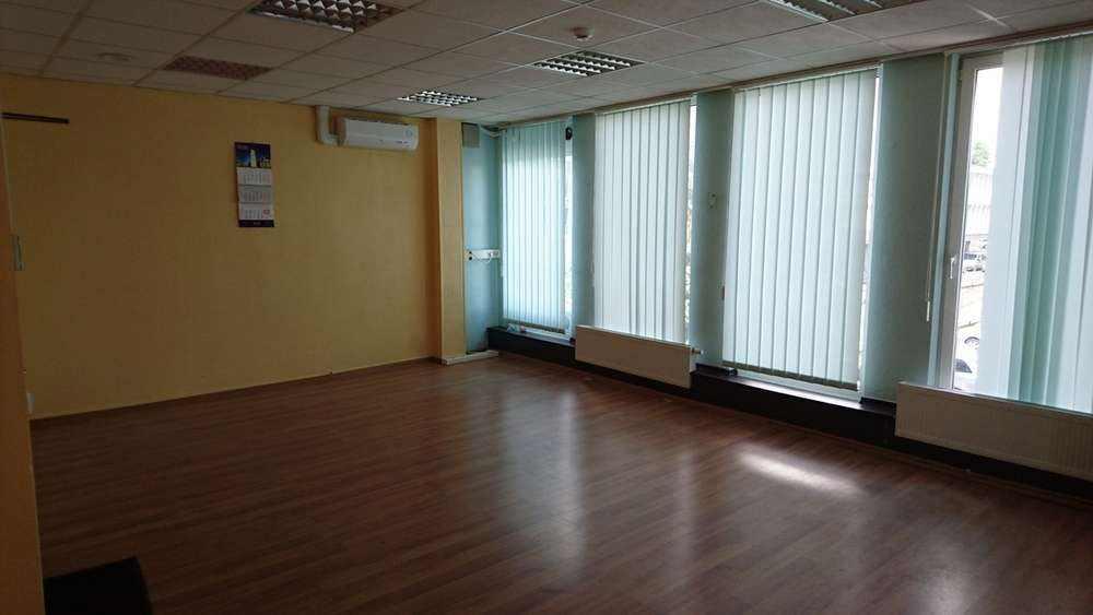 Аренда коммерческие помещения 33.0 м2, Литва, Вильнюс. Фото