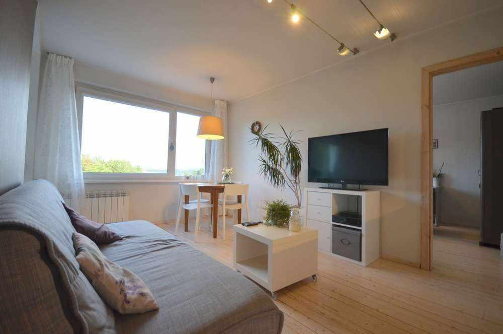 Продажа квартиры 59.0 м2, Литва, Вильнюс. Фото