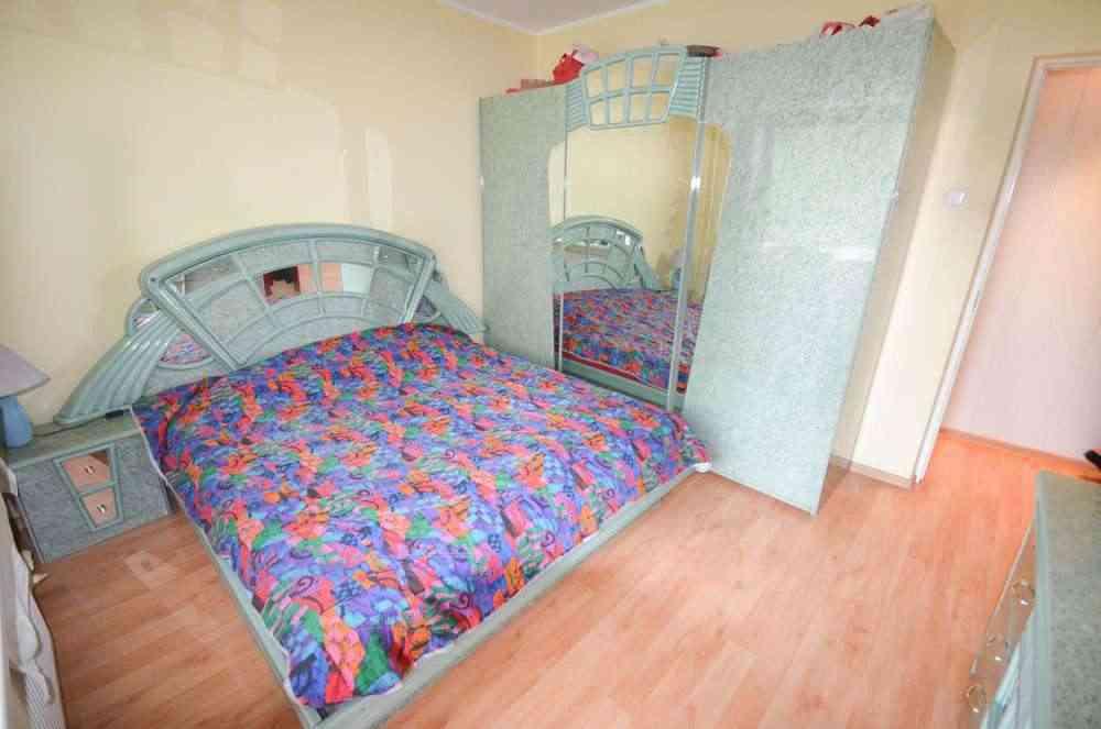 Продажа квартиры 61.0 м2, Литва, Вильнюс