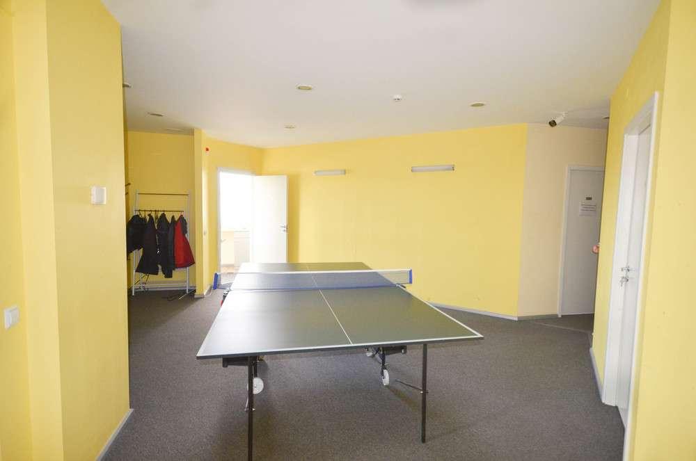Аренда коммерческие помещения 177.0 м2, Литва, Вильнюс. Фото