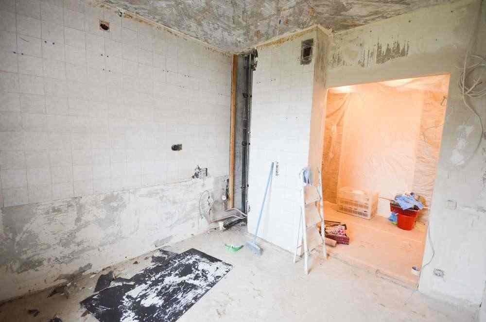 Продажа квартиры 72.0 м2, Литва, Вильнюс. Фото
