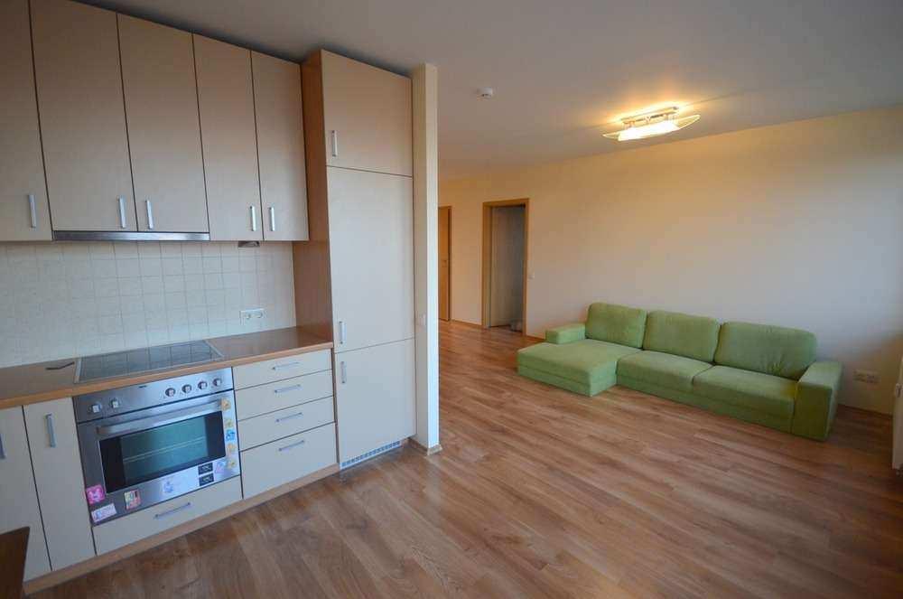 Аренда квартиры 59.0 м2, Литва, Вильнюс