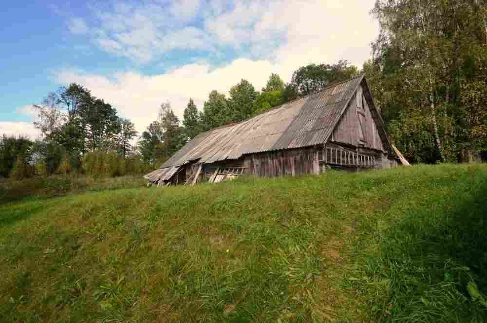 Продается участок 434.0 м2, Литва, Вильнюс. Фото