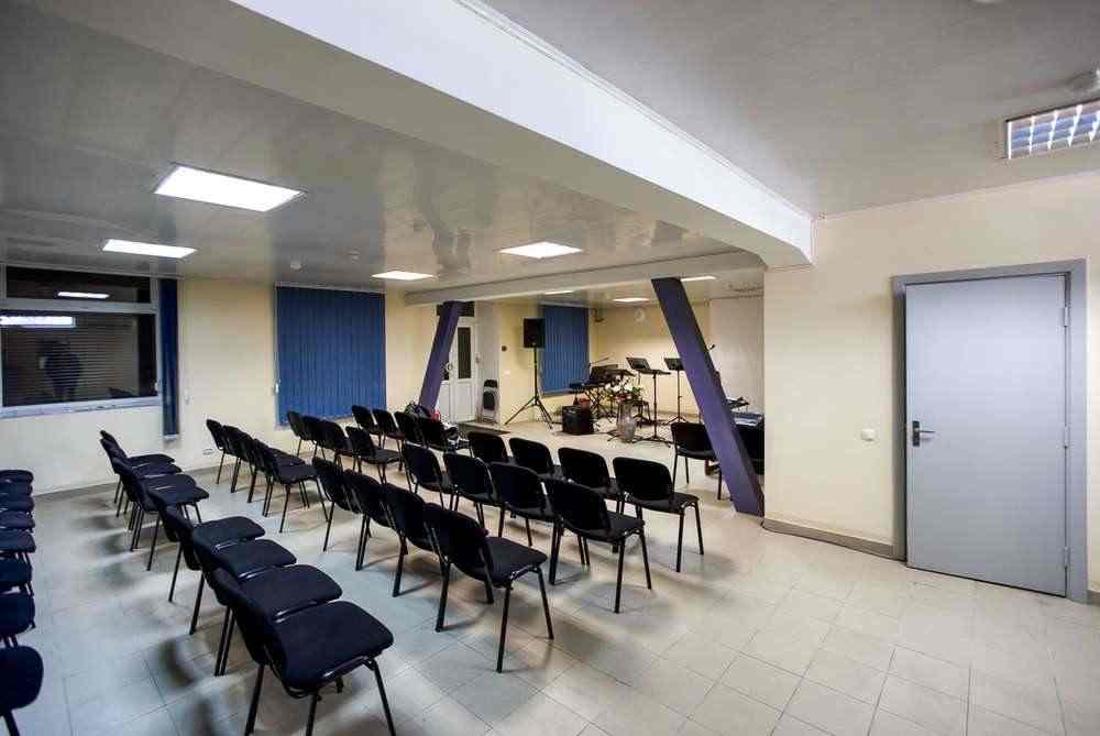 Продаются коммерческие помещения 94.0 м2, Литва, Вильнюс