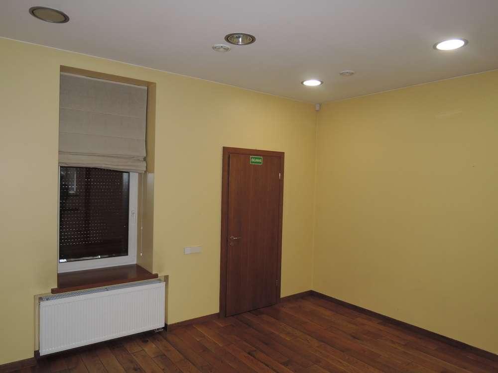 Аренда коммерческие помещения 79.0 м2, Литва, Вильнюс. Фото