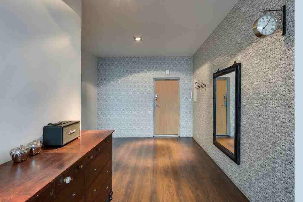 Продажа квартиры 66.07 м2, Литва, Вильнюс. Фото