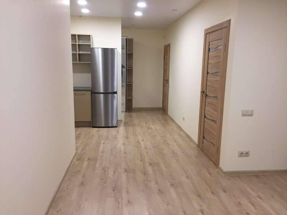 Аренда квартиры 49.0 м2, Литва, Вильнюс