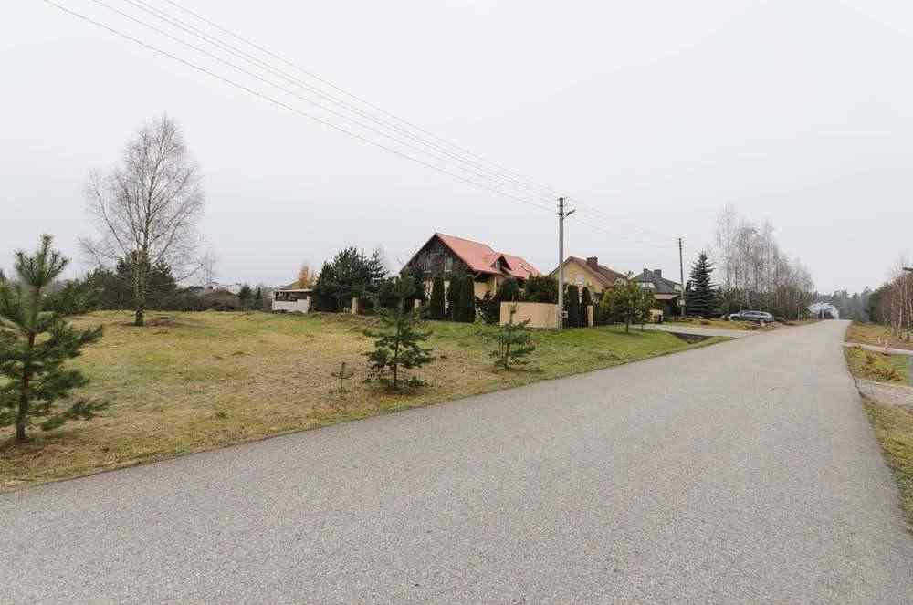 Продается участок 15.0 м2, Литва, Вильнюс