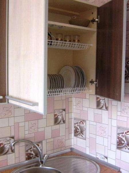 Уютная 1-комнатная квартира в центре Минска на Сутки,Часы и более!Wi-Fi. Фото