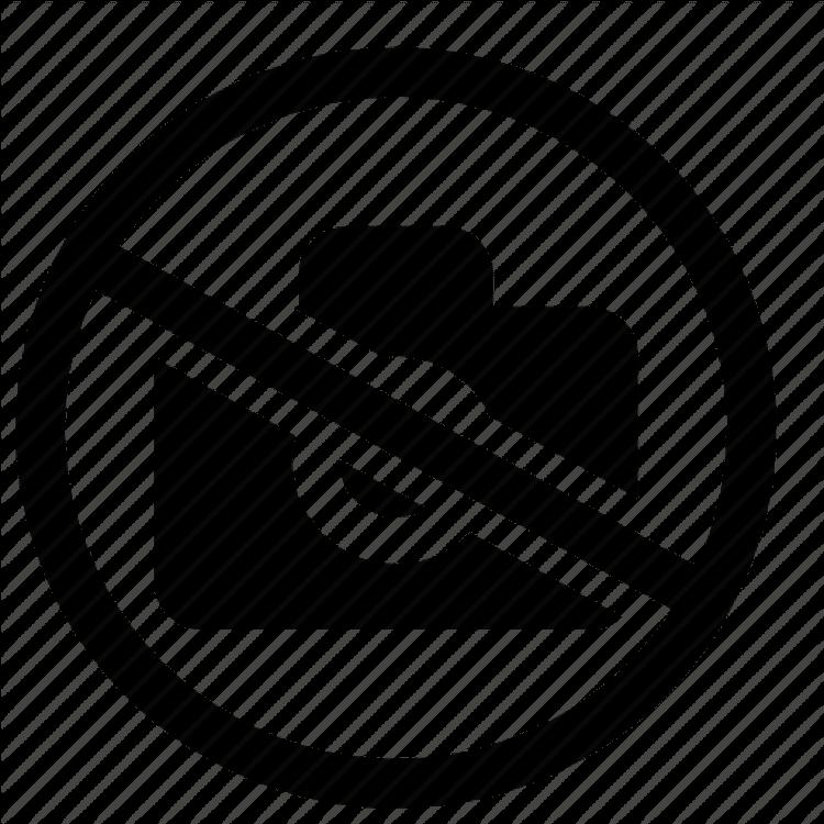 Продажа 1 комнатной квартиры, г. Минск, просп. Правда газеты, дом 1
