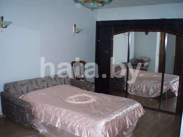 5 комнатный коттедж в тихом центре. Фото
