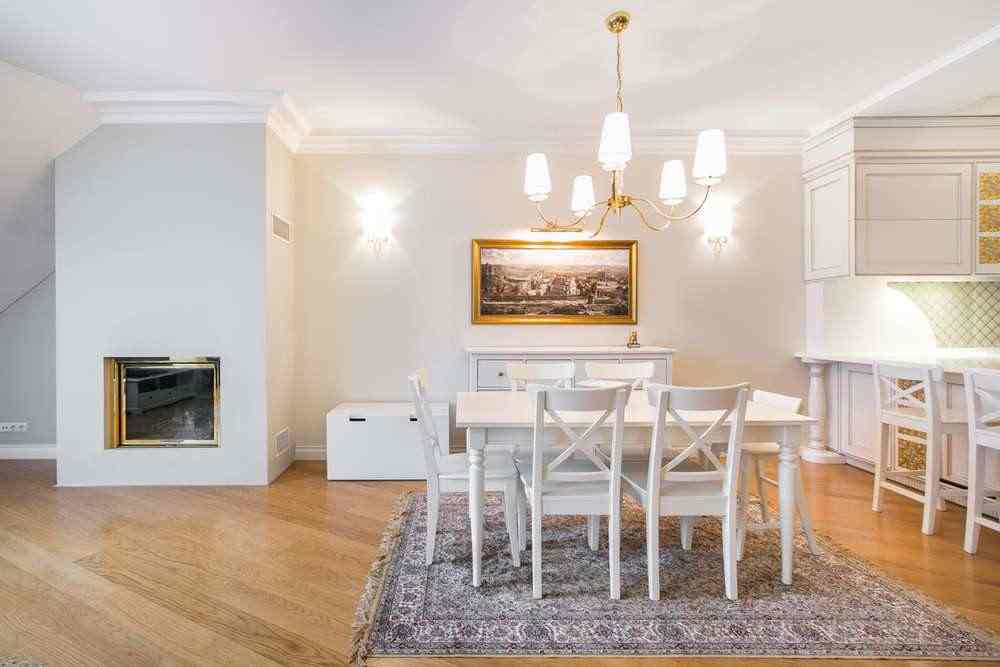 Продажа квартиры 131.94 м2, Литва, Вильнюс