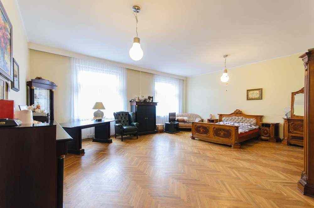 Продажа квартиры 105.65 м2, Литва, Вильнюс