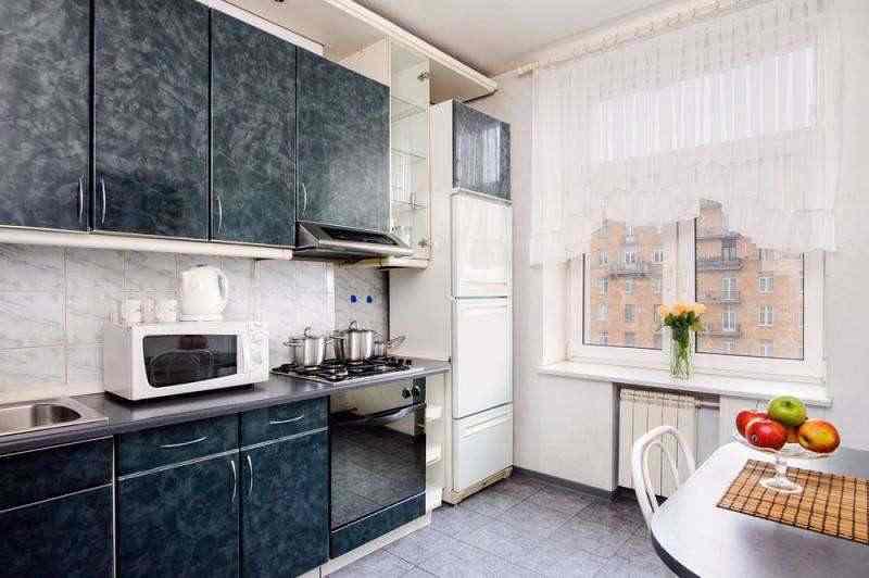 Апартаменты c джакузи  (Комаровка, метро Я.Коласа). Фото