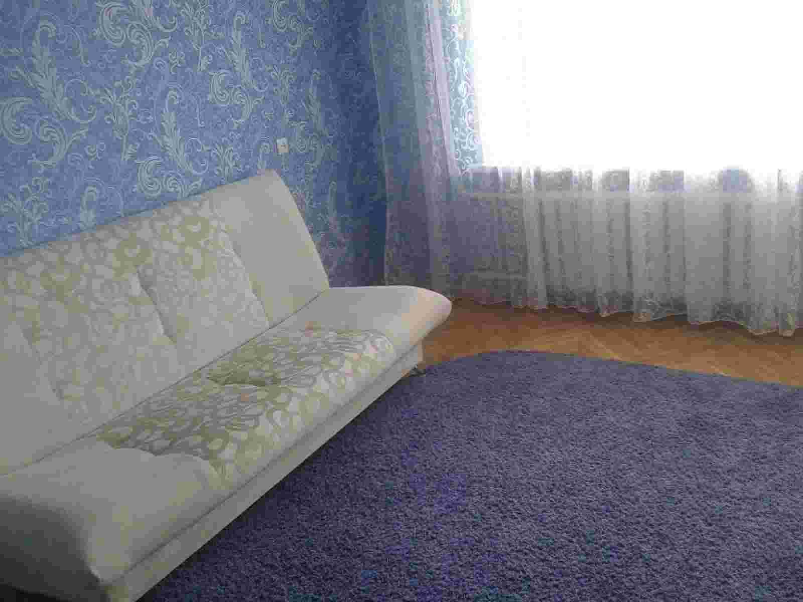 Квартира с евро-ремонтом в центре Бреста посуточно 1-2 комнатная. Фото