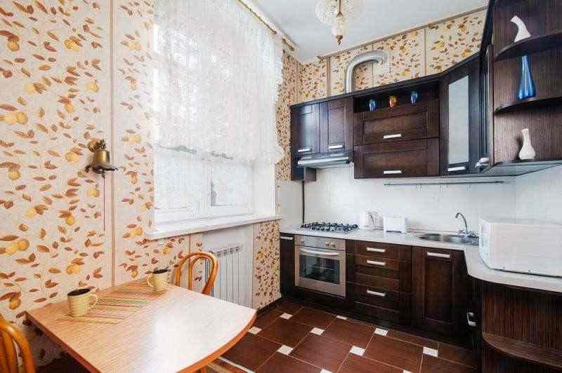 Уютная квартира в самом центре Минска!
