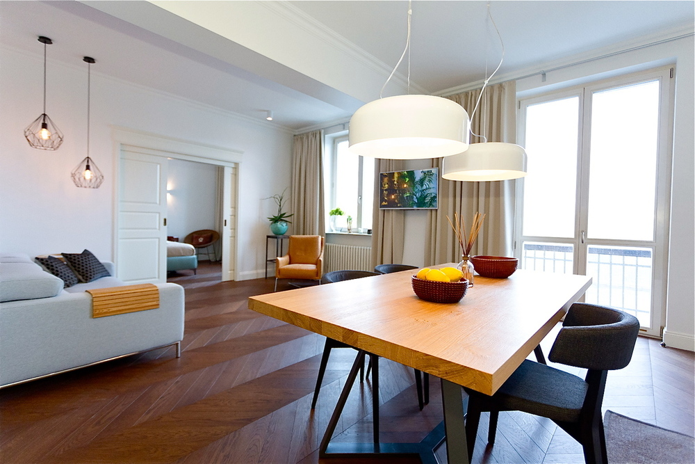Продажа квартиры 81.0 м2, Литва, Вильнюс